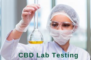 Read more about the article CBD Lab Testing – NBC Caught Companies Selling Faux CBD! This Is Scary!