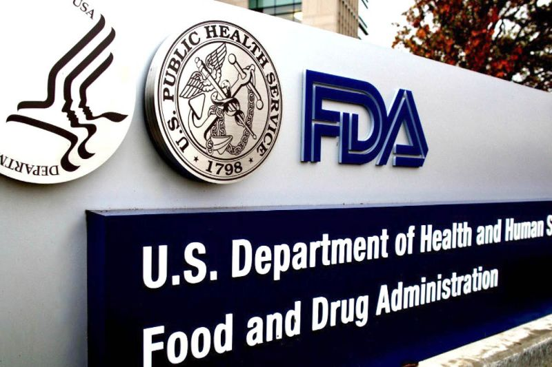 You are currently viewing FDA Regulation of CBD | Do We Need It? A Thousand Times NO!